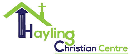 Hayling Christian Centre